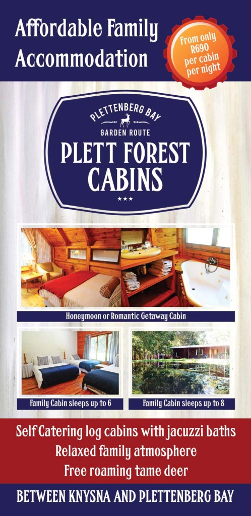 FORREST_CABINS_FRONT