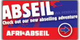 Afriabseil Plettenberg Bay Crags Plett Forest Cabins Abseil Adventure Adrenaline Canyoning Kloofing