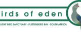 Birds Of Eden Plettenberg Bay Plett Forest Cabins Wildlife Sanctuary Adventure