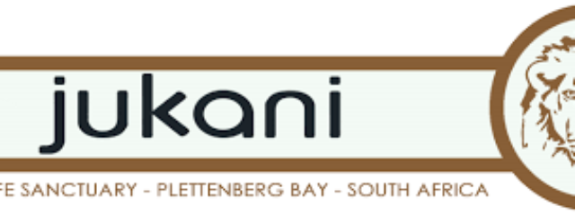 Jukani plettenberg Bay Plett Forest Cabins Wildlife Sanctuary Adventure