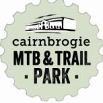 MTB Trail Harkerville Plettenberg Bay Plett Forest Cabins