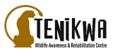 Tenikwa Wildlife Awareness Rehabilitation Plettenberg Bay Plett Forest Cabins
